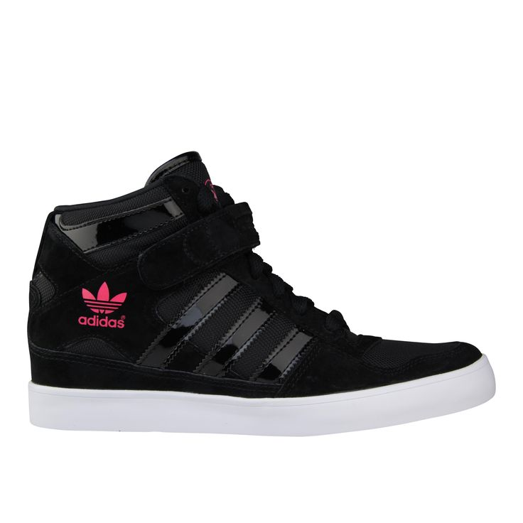 Tasapisitargemaks eu Profi Adidas Up Locker Foot fYgv6yb7