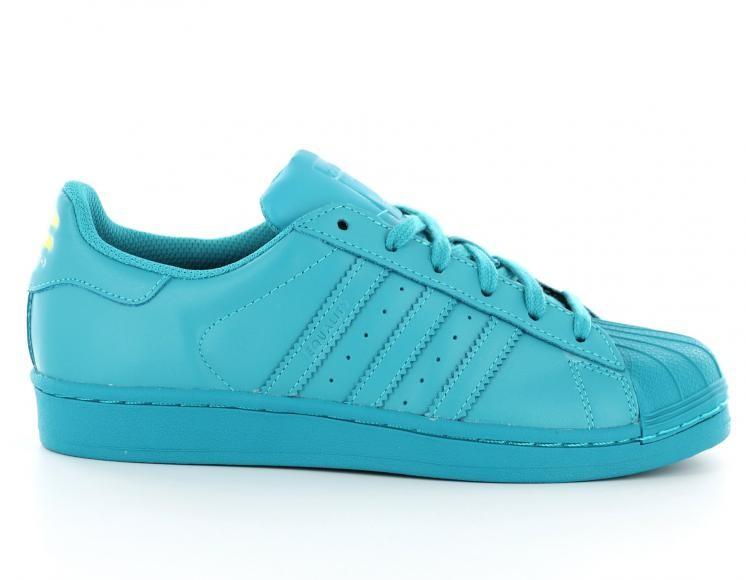 le dernier ad439 d53ce adidas superstar toute bleu - www.tasapisitargemaks.eu