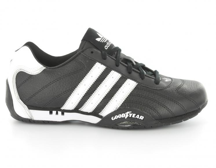 Adidas goodyear dans baskets pour femme | Achetez sur eBay